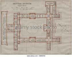 British Museum Floor Plan Muirhead Stock Photos U0026 Muirhead Stock Images Page 7 Alamy
