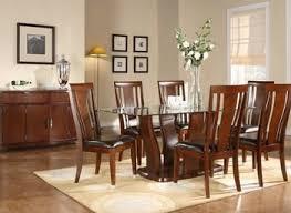 mahogany bedroom furniture soappculture com