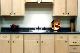 Buy Unfinished Kitchen Cabinets Unfinished Birch Kitchen Cabinets Unfinished Kitchen Base Cabinets