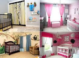 chambre bleu enfant rideau jaune enfant rideau chambre garcon bleu 2 rideau enfant pas