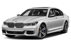 bmw m7 msrp bmw m760 prices reviews and model information autoblog