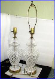 Waterford Table Lamps Cheap Table Lamps Ireland Full Image For Cheap Table Lamp