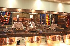 indian kitchen beijing new kitchen style
