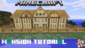 minecraft house floor plans minecraft house blueprints xbox 360 step by step youtube