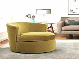 Oversized Swivel Accent Chair Oversized Chair Oversized Swivel Chair Great Oversized