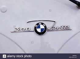 bmw vintage logo car bmw isetta vintage car below 1950s fifties silver detail