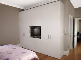 contemporary wardrobe furniture modern wardrobe door design of