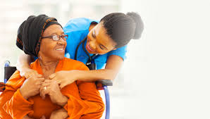 Comfort Home Health Care Rochester Mn United Home Health Care Inc Home Care St Paul Minnesota