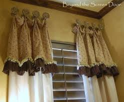 Gorgeous Curtains And Draperies Decor 238 Best Beautiful Curtains Images On Pinterest Beautiful