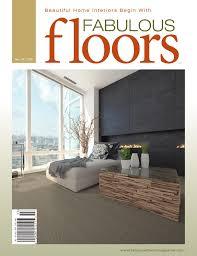 Laminate Flooring For Wet Areas Fabulous Floors Fall 2015 By Fabulous Floors Magazine Issuu