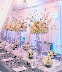 branch centerpieces flowering branches for weddings wedding reception centerpieces