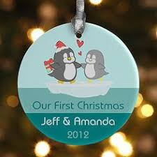 our ornament 2014 bottlecap ornament newlyweds