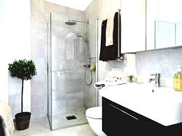 Masculine Bathroom Designs Simple Toilet And Bathroom Designs Is A Part Of Simple Bathroom