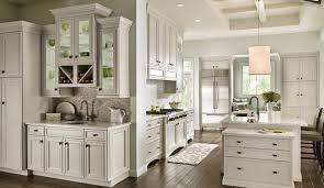 Kitchen 428 by Decora Kitchen Cabinets 7459