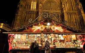 classic christmas markets 2018 europe river cruise uniworld 12 cruises that ll take you to christmas markets around
