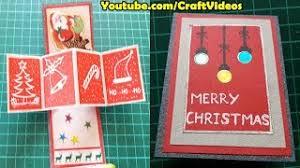 craft videos viyoutube com