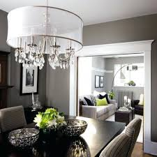 Gray Dining Room Ideas Gray Dining Room Ideas Dragtimes Info