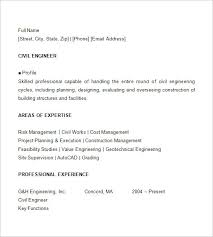 Engineer Resume Template Cause Effect Alcohol Essays Essay Topics For Secondary