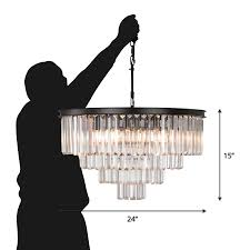chandelier diamonds diamonds are forever chandelier chandelier online