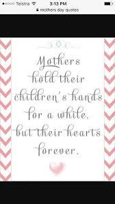 Thanksgiving Bracelet Poem The 25 Best Mothers Day Poems Ideas On Pinterest Easy Mother U0027s