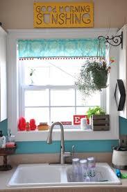 Moen Boutique Kitchen Faucet 78 Best Kitchen Bath Diy Influencer Inspired Images On Pinterest