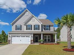 Mack Home Design Columbia Sc Irmo Real Estate Irmo Sc Homes For Sale Zillow