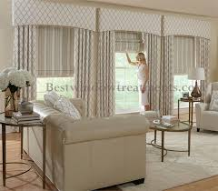 Contemporary Cornice Contemporary Window Cornice Designs In Window Cornice Ideas