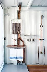 Bathroom Ideas For Apartments Inspiring Industrial Bathroom Ideas