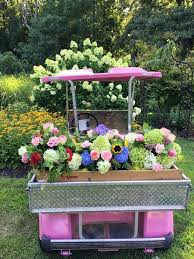 flowers of the month flower of the month club membership cranbury fields flower farm