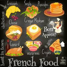 menu sample free menu template sample free restaurant menu