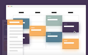 24 hour daily planner template schedule template in css and jquery codyhouse schedule template