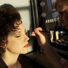 makeup artist in kansas city hilary farrell hair makeup design 19 photos hair salons