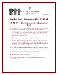 Official Invitation Card Format Free High Graduation Party Invitations Templates Features