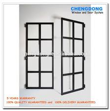 Metal Glass Door by Doors And Windows Doors And Windows Suppliers And Manufacturers