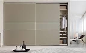 New Home Designs Designer Wardrobes Home Designing