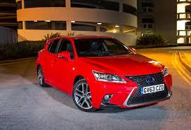 lexus vehicle finance lexus finance deals and running costs lexus