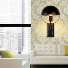 Bedroom Lamps by Online Get Cheap Hotel Bedside Lamps Aliexpress Com Alibaba Group