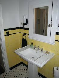 1930 bathroom design 1930s bathroom bathrooms pictures best bathroom ideas on 1930s