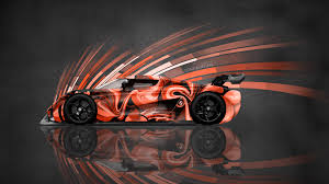 koenigsegg wallpaper 4k koenigsegg regera side super abstract aerography car 2015 el tony