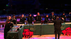 coventry carol performed by the raleigh ringers youtube