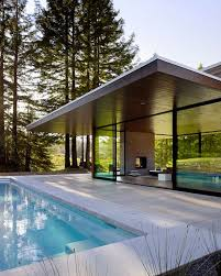 Contemporary Architecture Homes Get 20 Modern Pool House Ideas On Pinterest Without Signing Up