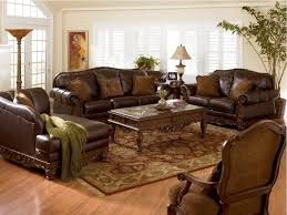 leather living room set clearance bobs furniture living room sets full size of bobu0027s discount