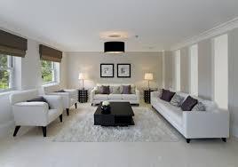 tile flooring living room white tile flooring living room asbienestar co