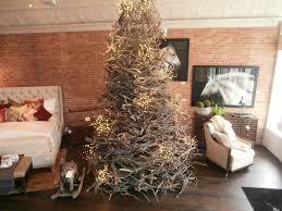country christmas tree firewood country christmas tree by arthouse lumberjocks