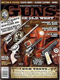 old west leather goods cowboy holsters custom leather belts
