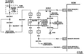 wiring diagram splice symbol cad tutor ahmedabad sle cad