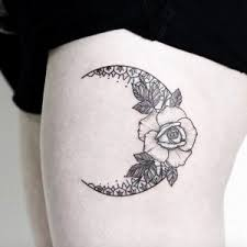 99 girly tattoos to consider for 2017 tatting and girly