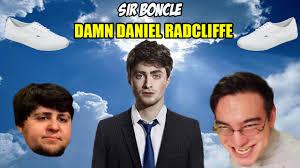 Daniel Radcliffe Meme - damn daniel radcliffe dankest meme ever youtube