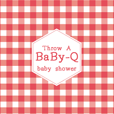 Farm Theme Baby Shower Decorations Baby Shower Inspiration Baby Q Baby Aspen Blog