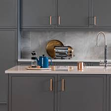magnet kitchen designs image result for newbury grey magnet cuisines pinterest